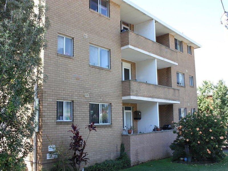 12/711 Kingsway, Gymea, NSW 2227