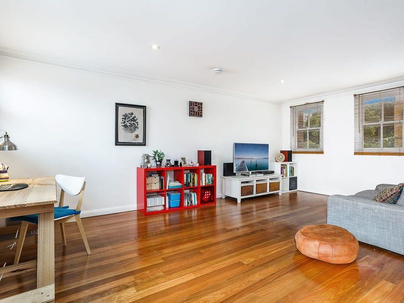 2/85 Bay Road, Waverton, NSW 2060