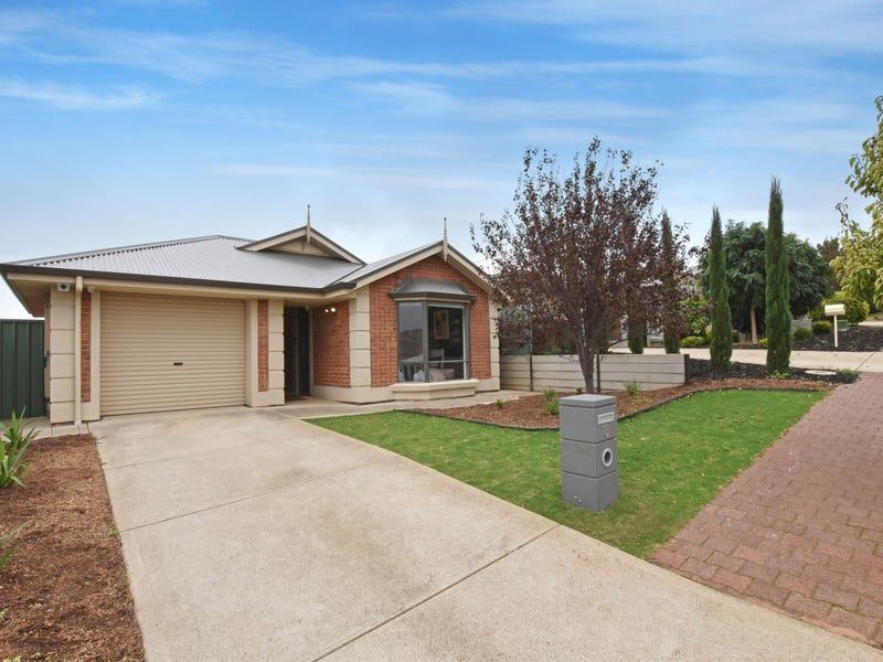 3 Bradbury Court, Hallett Cove, SA 5158