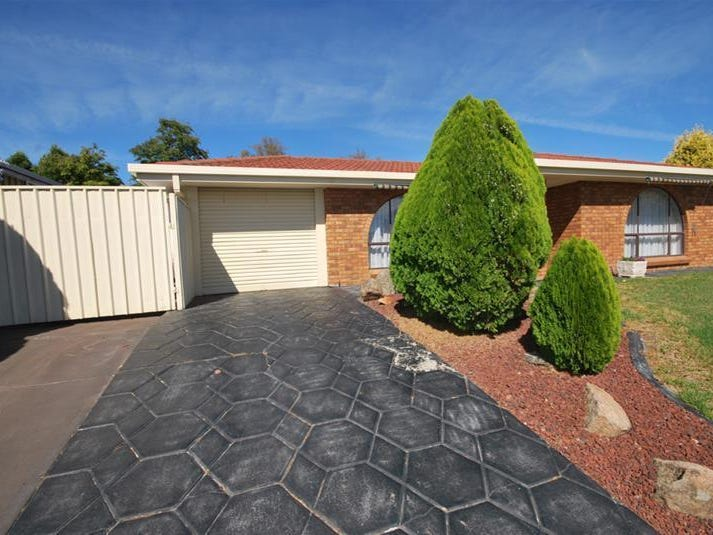 6 Solway Court, Surrey Downs, SA 5126