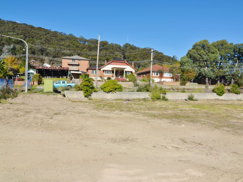 Lot 4, Cura Close, Lithgow