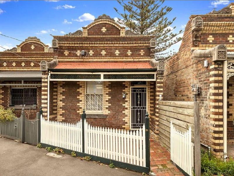 10 St Georges Road, Fitzroy North, Vic 3068