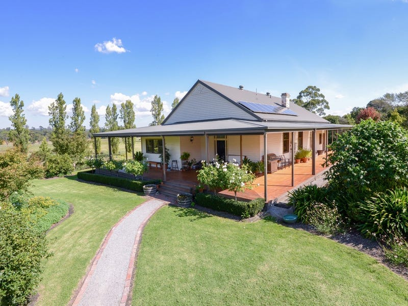 20 Harberts Road, Don Valley, Vic 3139