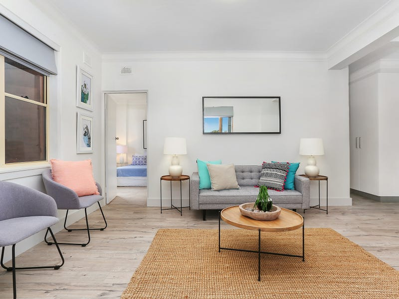 2/54a Bream Street, Coogee, NSW 2034