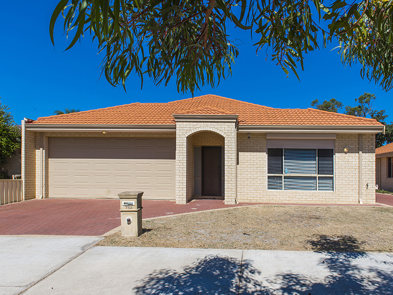 78a Wolseley Road, Morley