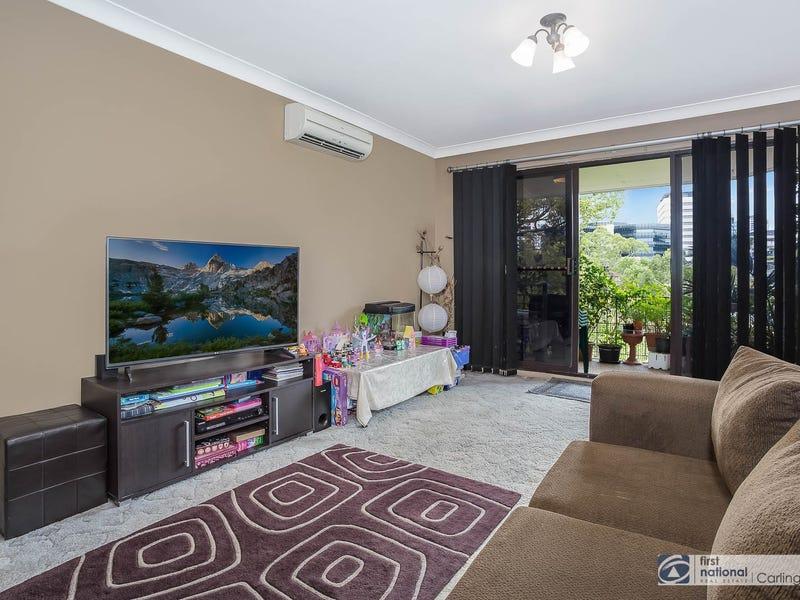 14/3-5 Elizabeth Street, Parramatta, NSW 2150