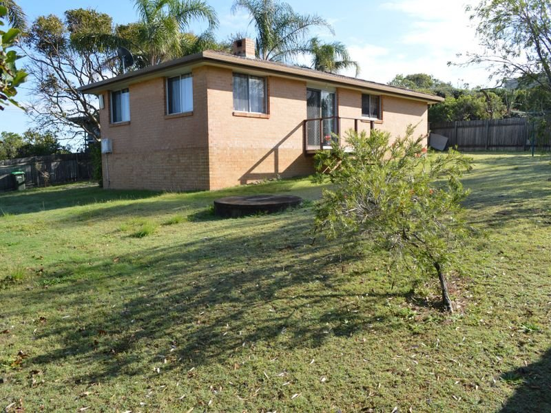 67 Ford Street, Red Rock, NSW 2456