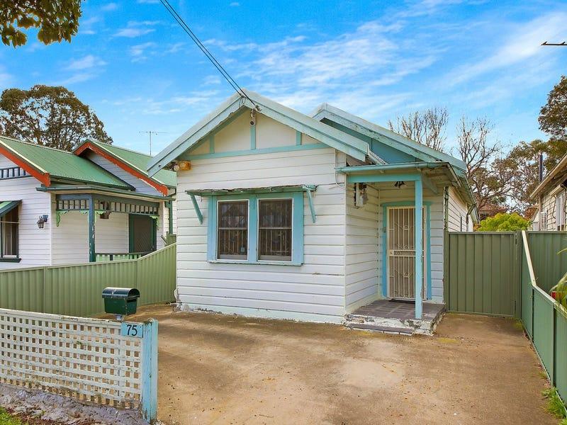 75 Northcote Street, Auburn, NSW 2144