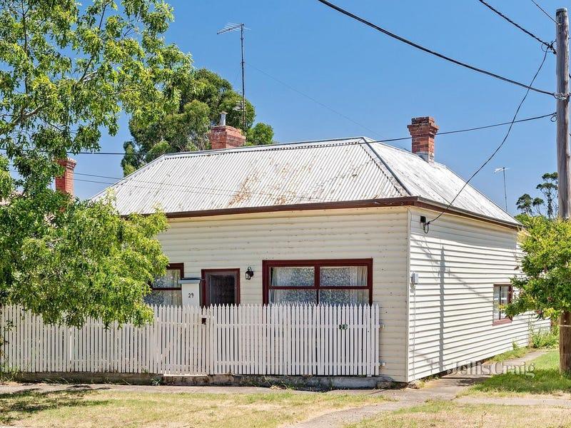 29 Morres Street, Ballarat East, Vic 3350