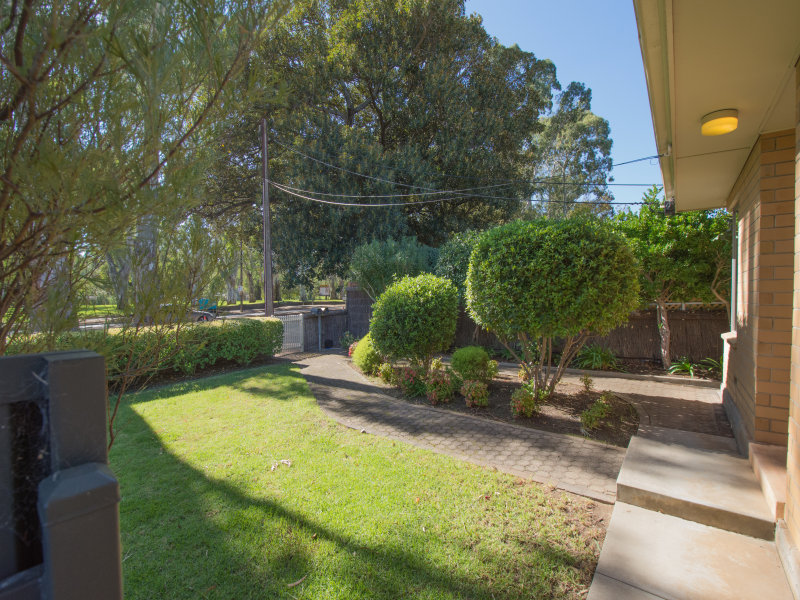 2/514 Greenhill Road, Hazelwood Park, SA 5066