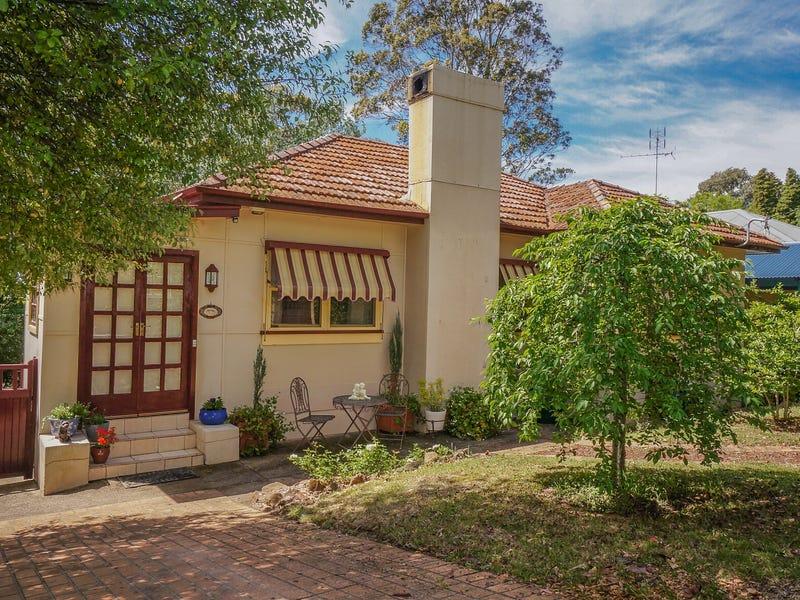 22 Lawson Street, Lawson, NSW 2783