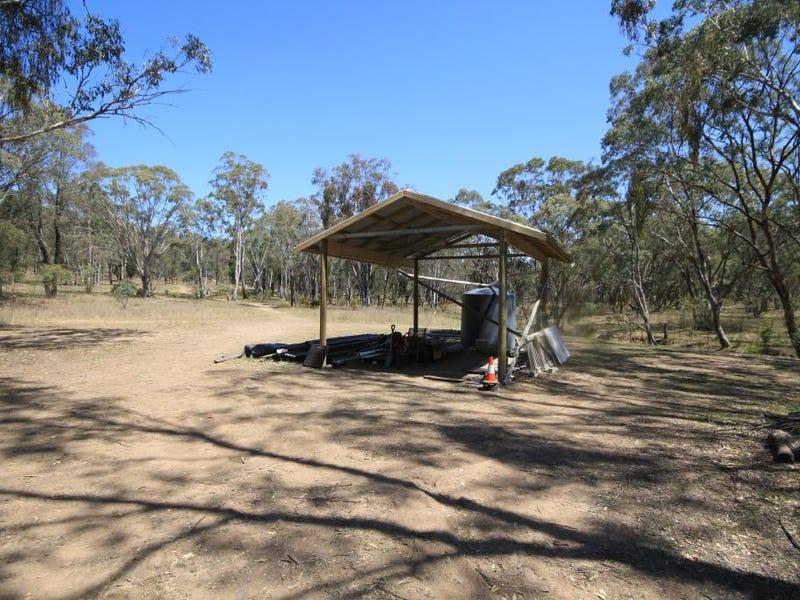 1358 Flags Road, Gungal, NSW 2333