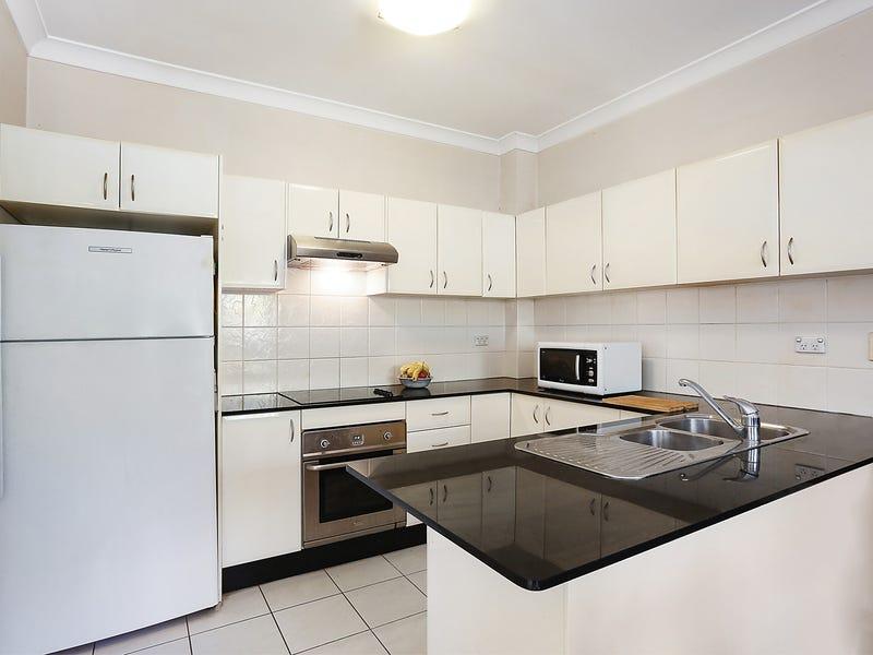 8/40 Australia Road, Barden Ridge, NSW 2234