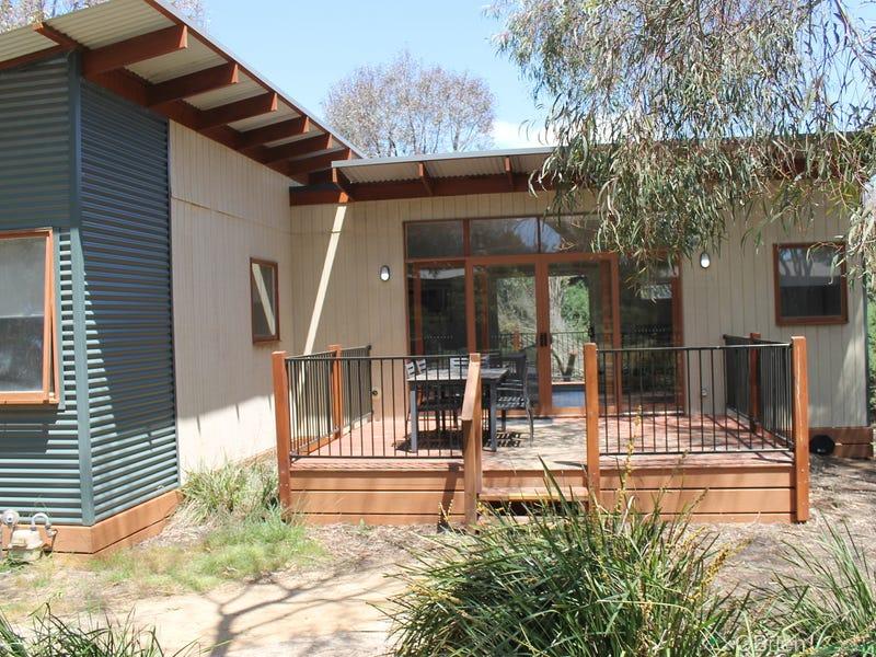 Villa 226/2128 Phillip Island Road, Cowes, Vic 3922