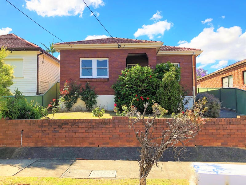 39 Louis Terrace, Hurstville, NSW 2220