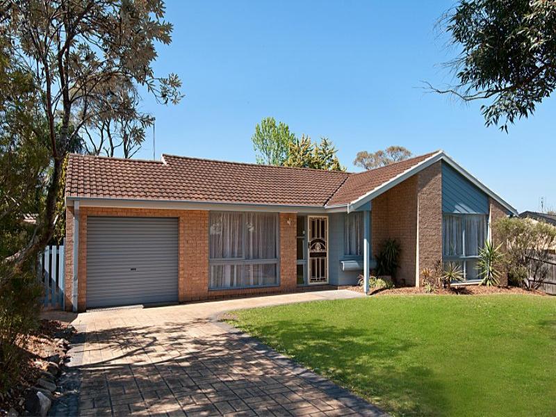 45 Langford Drive, Kariong, NSW 2250