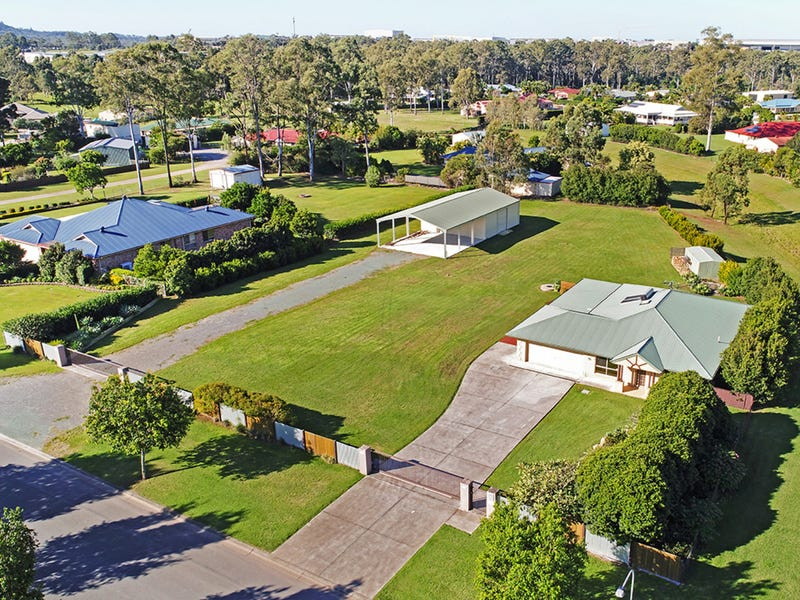 25 Pagan Road, Yatala, Qld 4207