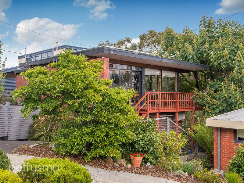42 Cornwall Street, Rose Bay, Tas 7015