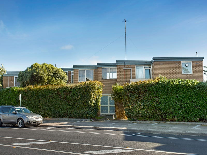 6/49 Coonans Road, Pascoe Vale South, Vic 3044