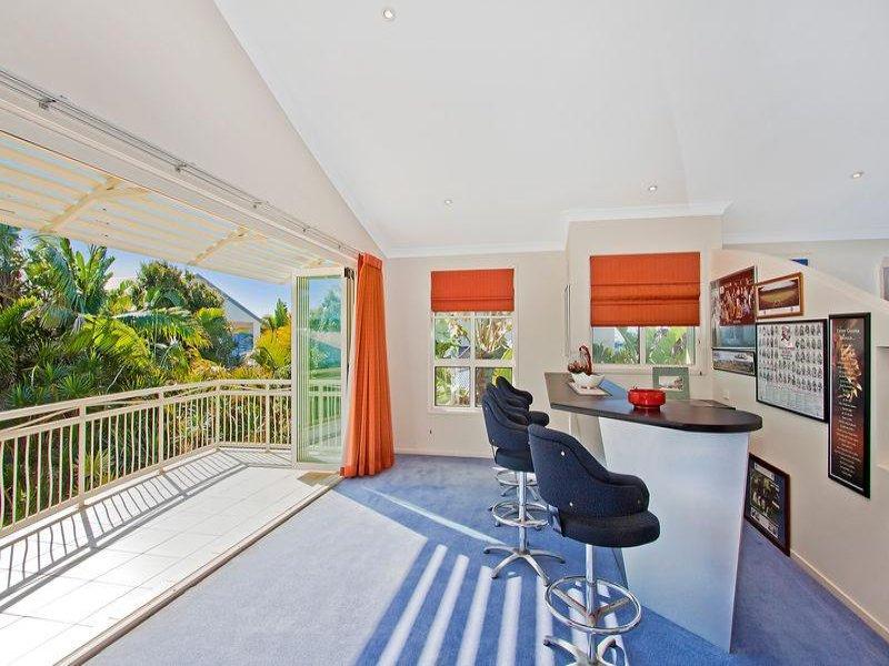 12 She-Oak Lane, Casuarina, NSW 2487