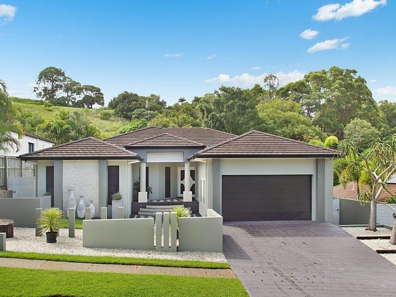 145 Botanical Circuit, Banora Point, NSW 2486