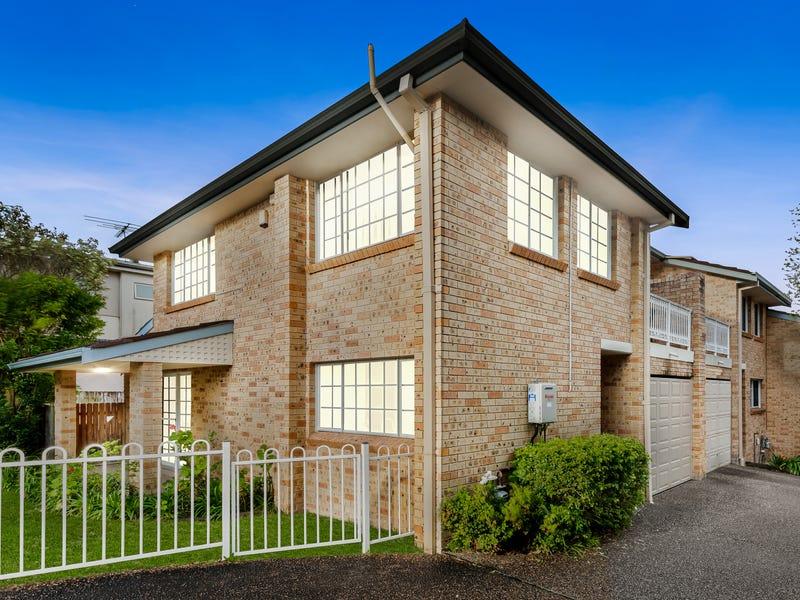 1/121-127 Riverview Road, Earlwood, NSW 2206