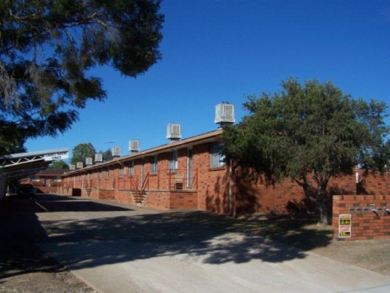 14 Lloyd Street, Narrabri, NSW 2390
