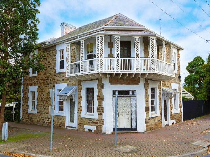 105 William Street, Norwood, SA 5067