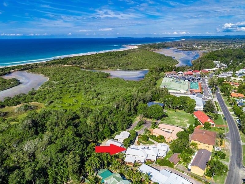 4/3 Bindaree Way, Ocean Shores, NSW 2483