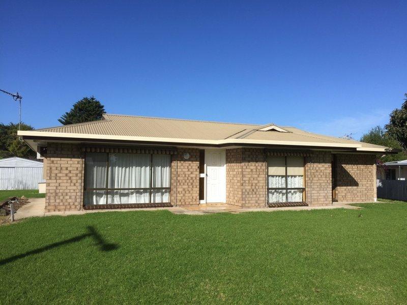 1 Wilson Street, Tantanoola, SA 5280