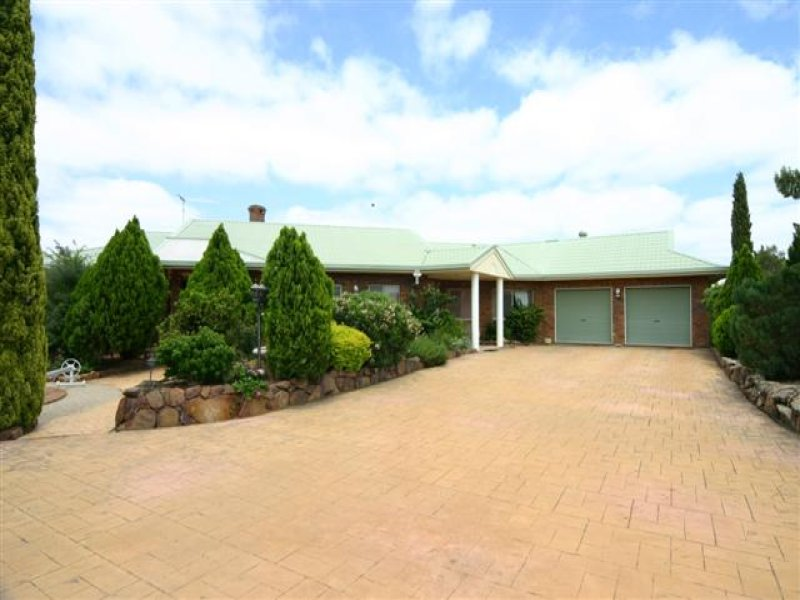 1833 Cecil Plains Road, Dalby, Qld 4405