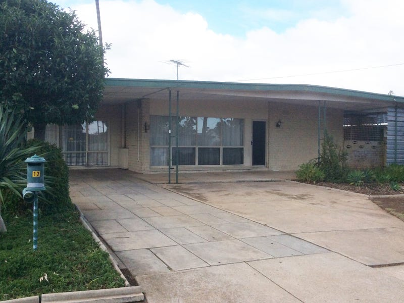 12 Coolibah Road, Salisbury East, SA 5109