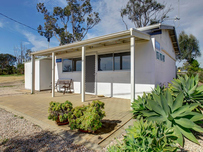 26 Pelican Court, Coffin Bay, SA 5607