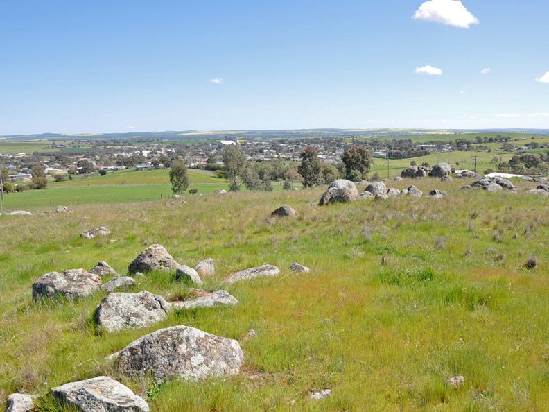 Lot 8 Pitt Street, Junee, NSW 2663