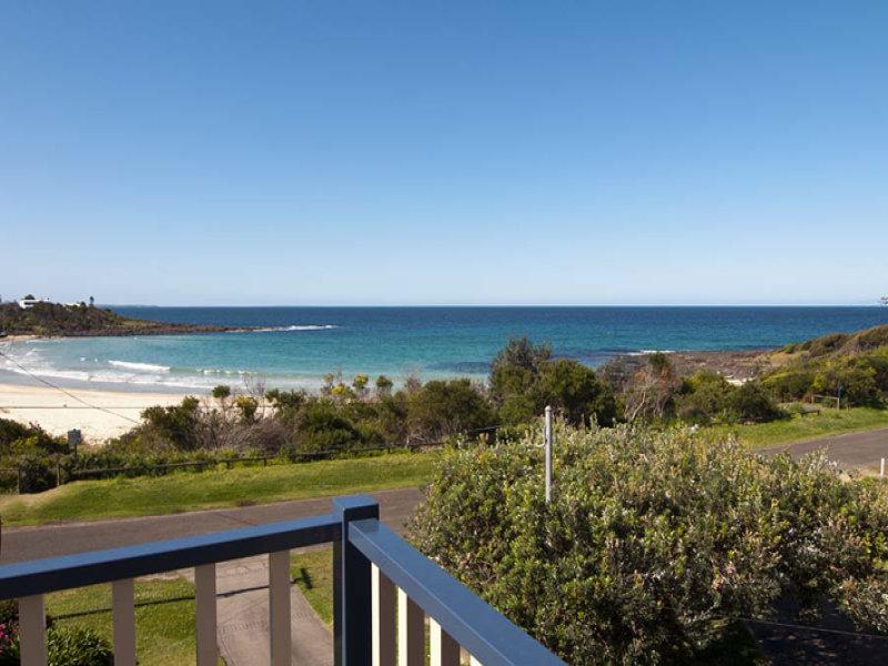 57 Malibu Drive, Bawley Point, NSW 2539
