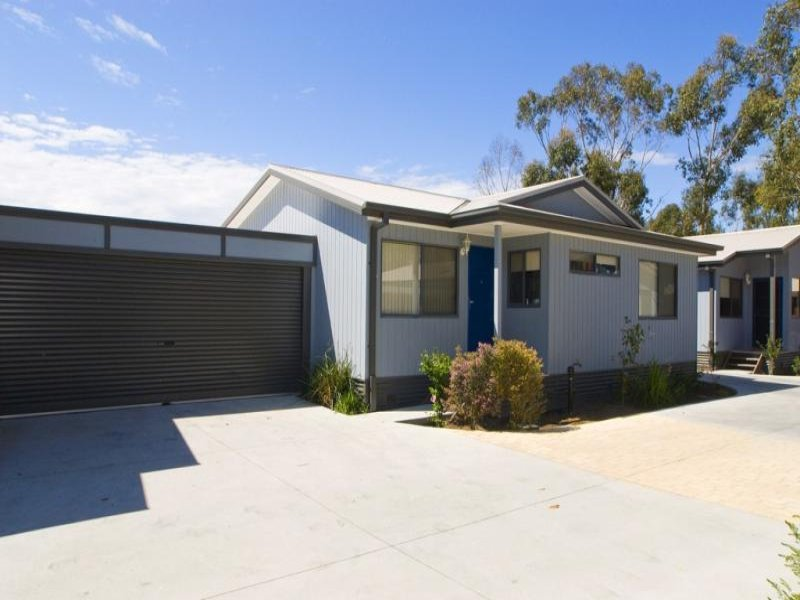 Address available on request, Kilsyth South, Vic 3137
