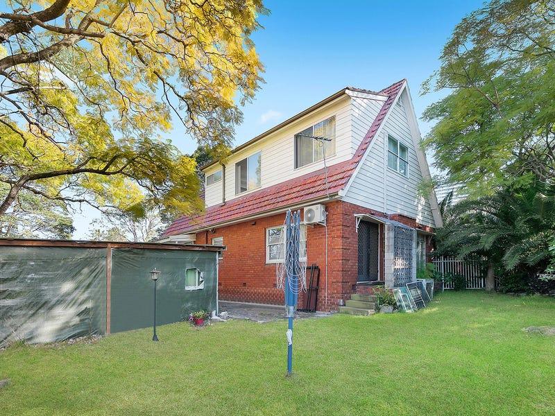 4 Cropley, Rhodes, NSW 2138