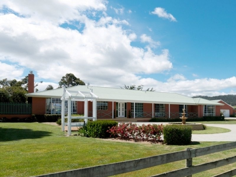 61 Branders Road, Orielton, Tas 7172