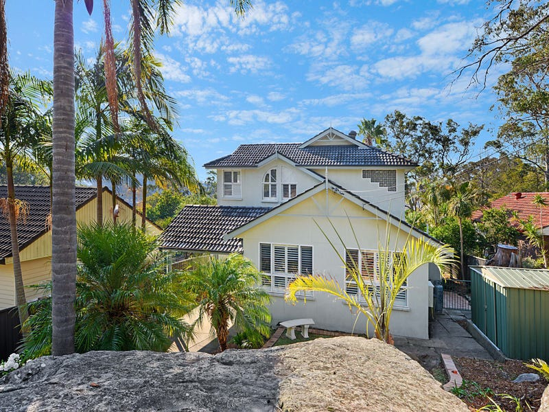 43 Budyan Rd, Grays Point, NSW 2232