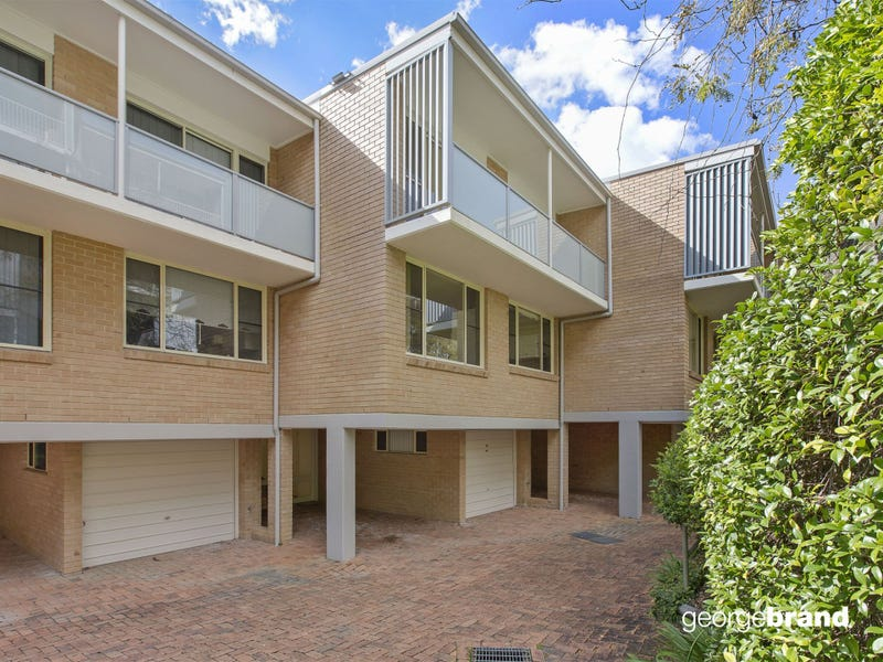 12/45 Avoca Drive, Avoca Beach, NSW 2251