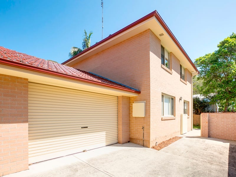 16a Arthur St, Dee Why, NSW 2099