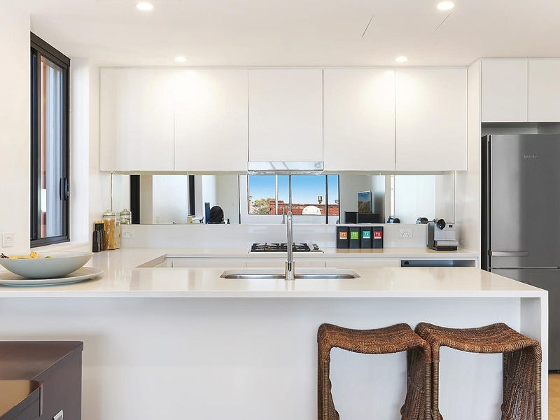 113/64 Gladesville Road, Hunters Hill, NSW 2110