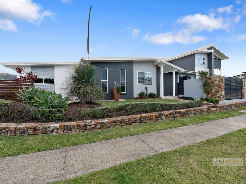 60 North Sapphire Road, Sapphire Beach, NSW 2450