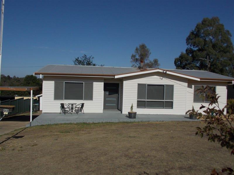 93 Mudgee St, Rylstone, NSW 2849