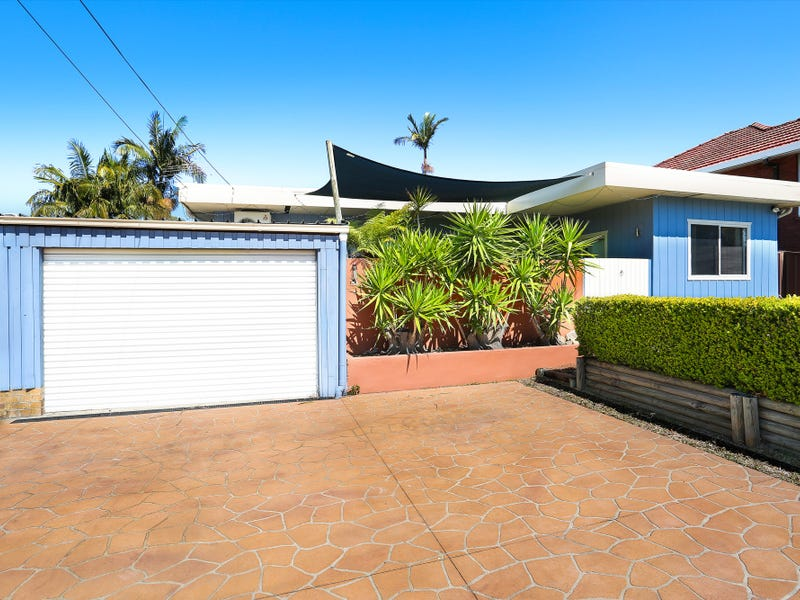120 Garnet Road, Gymea, NSW 2227