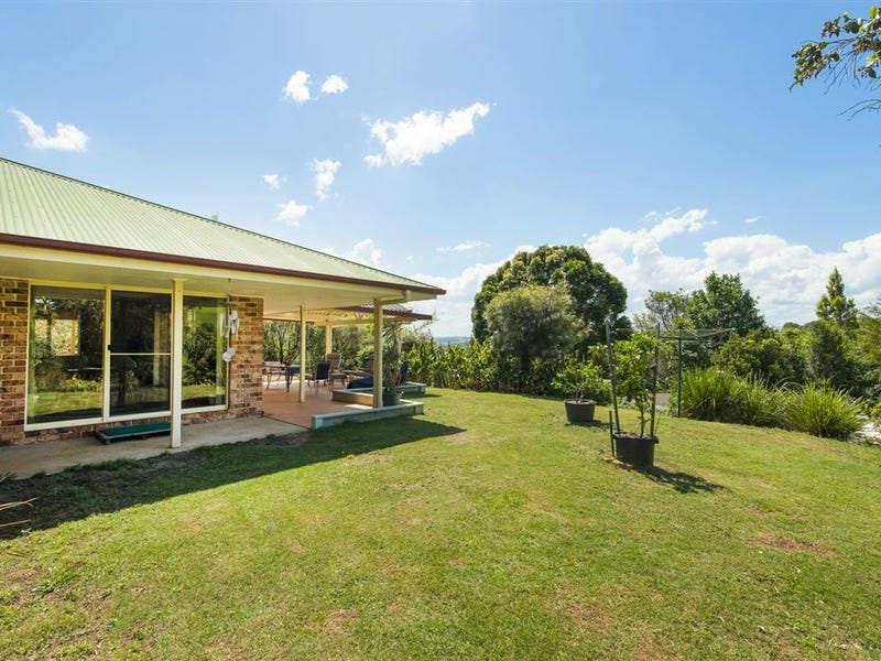 10 Carabeen Place, McLeans Ridges, NSW 2480