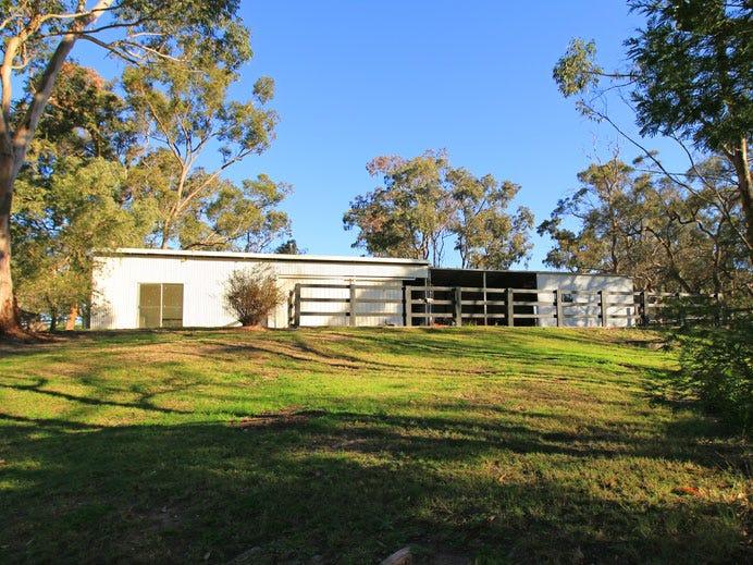 4 Mornington View, Maroota, NSW 2756