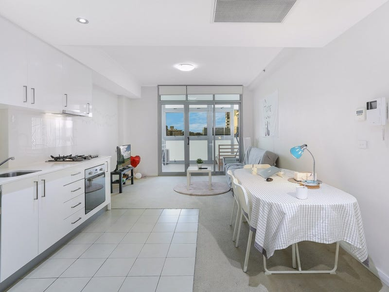 173/1 Railway Parade, Burwood, NSW 2134