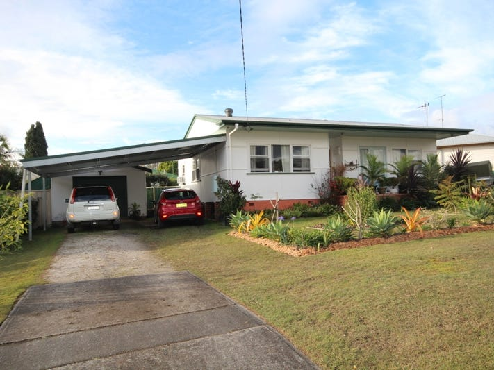 57 Stokes Circuit, Taree, NSW 2430