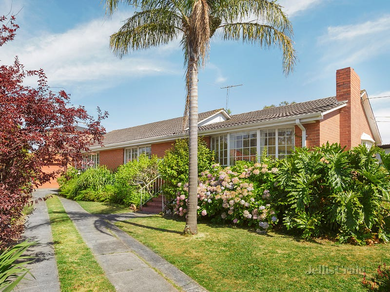 21 Fort Street, Mount Waverley, Vic 3149